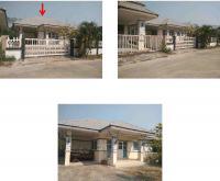 บ้านเดี่ยวหลุดจำนอง ธ.ธนาคารกรุงไทย เพชรบุรี อำเภอชะอำ ตำบลชะอำ