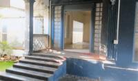 บ้านพักอาศัยหลุดจำนอง ธ.ธนาคารกสิกรไทย เพชรบุรี เมืองเพชรบุรี ธงชัย