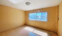 อาคารพาณิชย์หลุดจำนอง ธ.ธนาคารกสิกรไทย เพชรบุรี ชะอำ ชะอำ