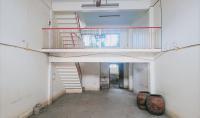 อาคารพาณิชย์หลุดจำนอง ธ.ธนาคารกสิกรไทย เพชรบุรี เมืองเพชรบุรี ธงชัย