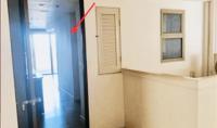 ห้องชุดพักอาศัยหลุดจำนอง ธ.ธนาคารกสิกรไทย เพชรบุรี ชะอำ ชะอำ
