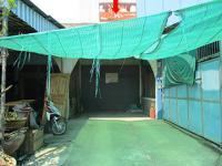 ตึกแถวหลุดจำนอง ธ.ธนาคารกรุงศรีอยุธยา จังหวัดเพชรบุรี เขาย้อย (บางเค็ม)