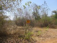 ที่ดินเปล่าหลุดจำนอง ธ.ธนาคารกรุงศรีอยุธยา จังหวัดเพชรบุรี เขาย้อย สระพัง